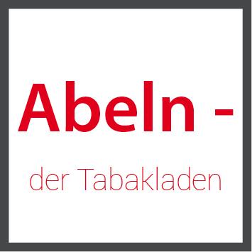 Abeln