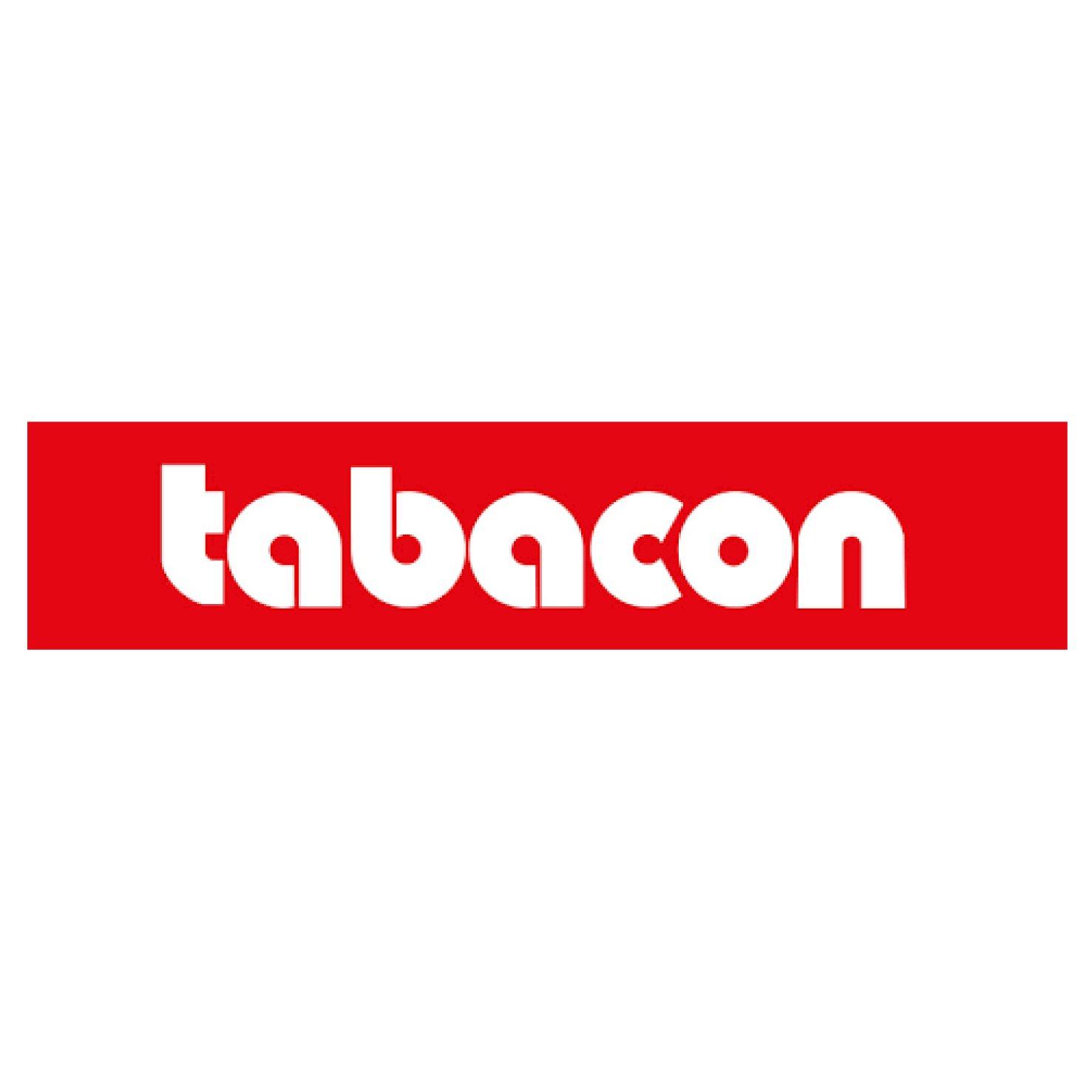 Tabacon