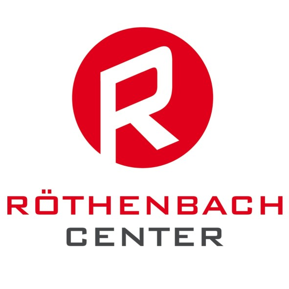 Röthenbach-Center