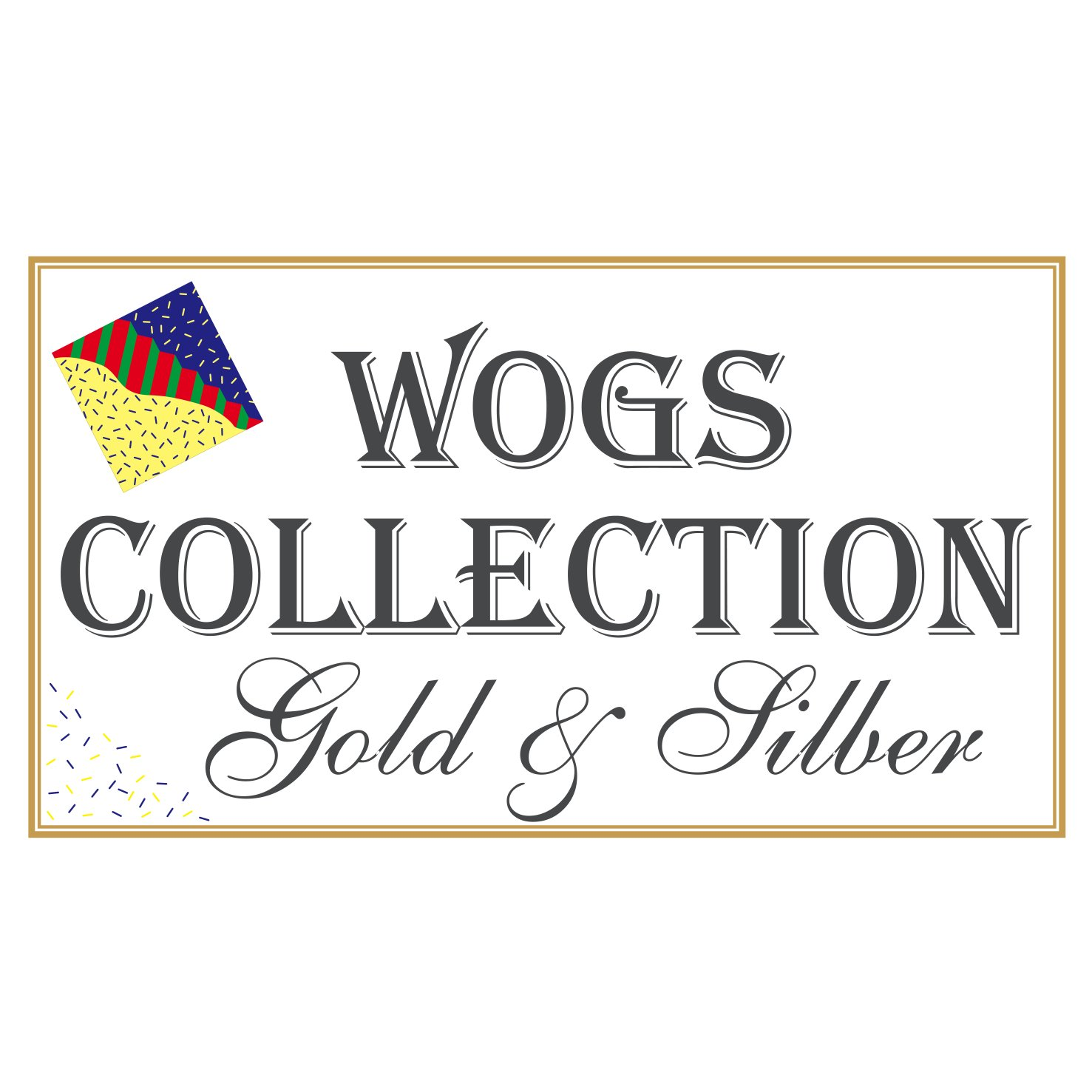 WOGS Collection