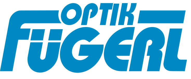 Optik Fügerl