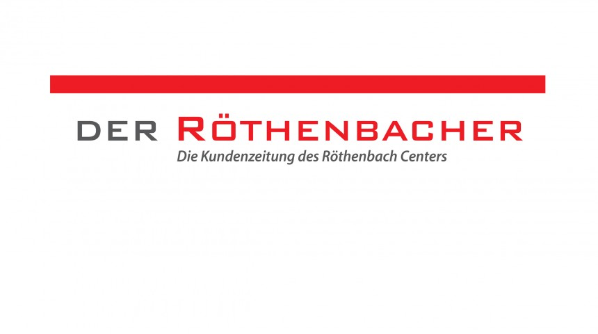 Röthenbacher Ausgabe 2020