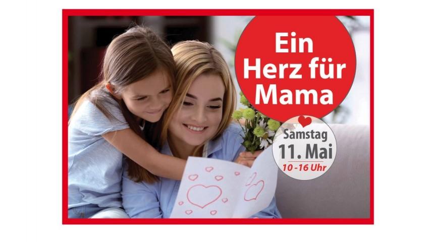 Muttertag im Röthenbach Center