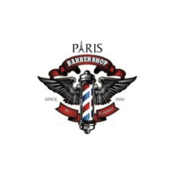 Paris Barber