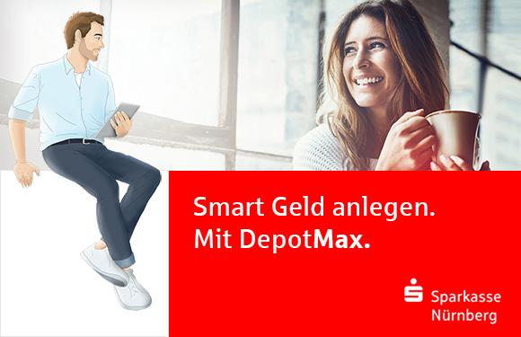 DepotMax