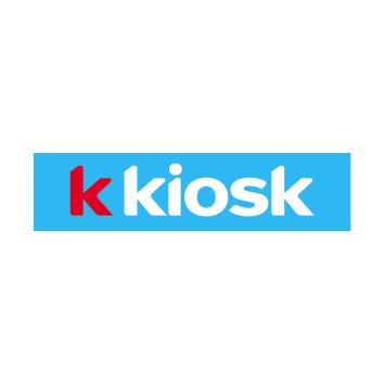 K-Kiosk