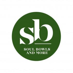 Eröffnung Soul Bowls and more