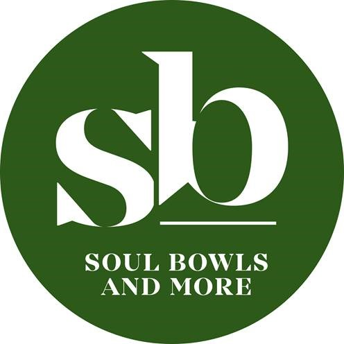 Soul Bowl and more